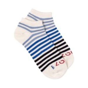 Ellen Degeneres Accessories - ED Ellen Degeneres Sock Bundle